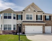 6432 Silver Leaf  Drive, Zionsville image