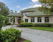 4356 Pond Apple Dr N, Naples image