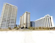 9840 Queensway Blvd Unit 901, Myrtle Beach image