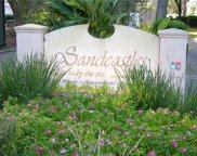 71 Sandcastle  Court, Hilton Head Island image