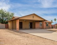3441 W Green Ridge, Tucson image