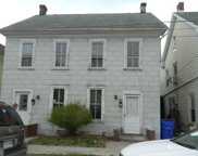 337 South   Street, Hagerstown image