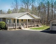 114 BUNKER HILL DRIVE, Ruther Glen image
