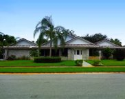 12973 Calais Circle, Palm Beach Gardens image