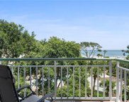 65 Ocean Lane Unit #406, Hilton Head Island image