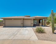 13110 S 177th Drive, Goodyear image
