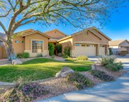 3963 E Meadowview Drive, Gilbert image