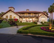 8950 Vista De Lago Court, Granite Bay image
