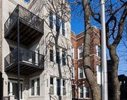 2052 North Campbell Avenue Unit 2W, Chicago image