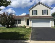 6803 Brookstone Drive, Westerville image