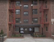 32-25 88th St, Jackson Heights image