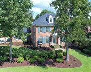 2205 Fox Hunt Lane, Wilmington image