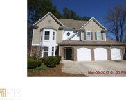 2994 Robinson Forest Rd, Powder Springs image