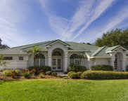 6289 Bertram, Rockledge image