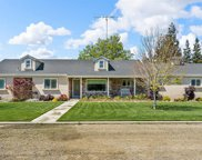22551  Alice Road, Manteca image