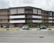 2901 Nw 46th Ave Unit #409, Lauderdale Lakes image