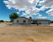 14101 Osage Road, Apple Valley image