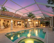 1785 Breakers Pointe Way, West Palm Beach image