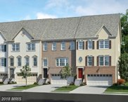 1247 ORCHID ROAD, Gambrills image