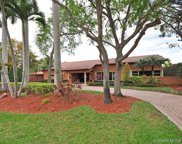 7245 Sw 126th St, Pinecrest image