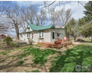 3909 N County Road 19, Fort Collins image