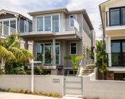 2123 Manchester Ave, Cardiff-by-the-Sea image