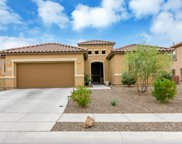 4267 W Calle Don Clemente, Tucson image