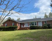 601 Oyster Catcher Drive, Hampstead image