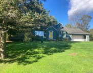 8200 Hayes Hollow  Road, Colden-143400 image