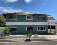 3517 Wela Street, Honolulu image