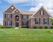 6097 Roxburgh  Place, Noblesville image