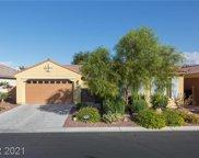 7240 Royal Melbourne Drive, Las Vegas image