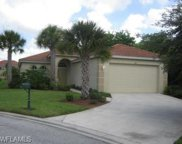 3351 Midship DR, North Fort Myers image