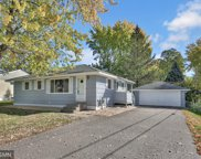 435 Greenway Avenue N, Oakdale image