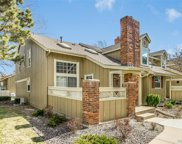9938 Grove Way Unit A, Westminster image