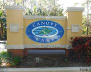 1300 Canopy Walk Lane Unit 1314, Palm Coast image