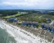 15 Singleton Beach  Place, Hilton Head Island image