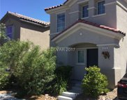475 WARKWORTH CASTLE Avenue, Las Vegas image