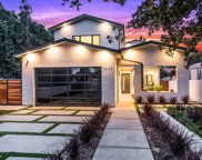 13135 CHANDLER, Sherman Oaks image