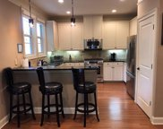 876 Old Plank Square, Johns Creek image