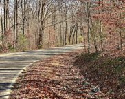 King Road & Caney Fork Rd., Fairview image