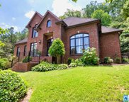 1521 Amherst Cir, Mountain Brook image