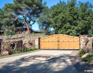 40550 364 acre De Luz Murrieta, Fallbrook image