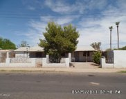 609 N 29th Avenue, Phoenix image