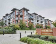 7088 14th Avenue Unit 128, Burnaby image