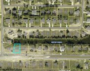 2723 Ceitus  Parkway, Cape Coral image