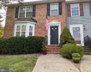 2099 Stoneleigh Dr, Winchester image