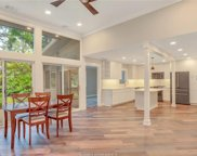 35 Lawton  Drive Unit 109, Hilton Head Island image