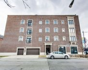 2401 North Janssen Avenue Unit 406, Chicago image