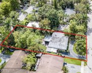 2320 SW 19th Ave, Fort Lauderdale image